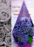 Jane Packer Flowers Design Philosophy