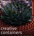 Creative Containers Creating Compact Gar