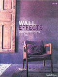 Wall Effects A Comprehensive Guide To Decorati
