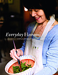 Everyday Harumi: Simple Japanese Food for Family & Friends