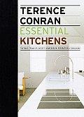 Essential Kitchens