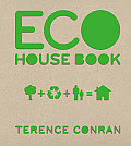 Eco House Book Cover