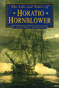 Life & Times Of Horatio Hornblower