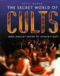 Secret World Of Cults From Ancient Druid