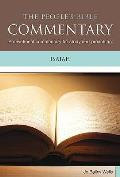 Isaiah: a Bible Commentary for Every Day