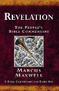 Revelation: a Bible Commentary for Every Day