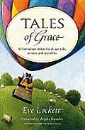 Tales of Grace