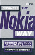 Cold Calling Business The Nokia Way