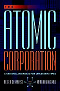 Atomic Corporation A Rational Proposal