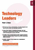 Technology Leaders: Innovation 01.05