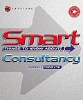 Smart Things to Know about Consultancy