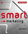 Smart Things to Know about #27: Smart Marketing