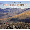 Discover the Lake District: Walks From Skiddaw To Scaffell