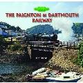 Paignton and Dartmouth Railway