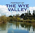 Portrait of the Wye Valley
