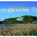 Agatha Christie's Devon