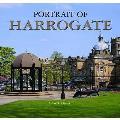 Portrait of Harrogate