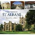 Portrait of ST Albans