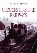 Gloucestershire Railways
