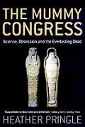 Mummy Congress