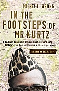 In The Footsteps Of Mr Kurtz