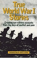 World War I Stories
