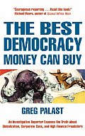 Best Democracy Money Can Buy