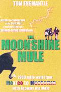 Moonshine Mule