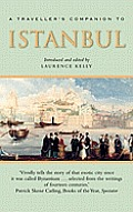 Travellers Companion To Istanbul