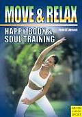 Happy Body and Soul Training