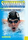 Swimming Training Program