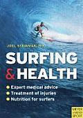 Surfing & Health