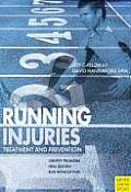 Running Injuries Treatment & Prevention
