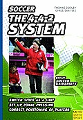 Soccer: The 4-4-2 System