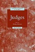 A Feminist Companion to Judges