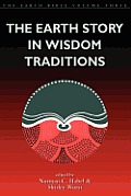 Earth Story in Wisdom Traditions