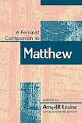 Feminist Companion to Matthew