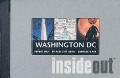 Insideout Washington DC