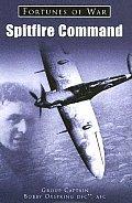 Spitfire Command (Fortunes of War)