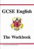 Gcse English - the Workbook Higher Level