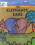 The Elephants' Ears