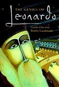 Genius Of Leonardo
