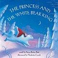 Princess & The White Bear King