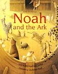 Story Of Noah & The Ark