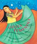 Fiesta Feminina Celebrating Women In Mexican Folktale