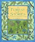 A Forest of Stories