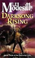 Darksong Rising Spellsong Cycle 03