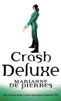 Crash Deluxe Parrish Plessis 03
