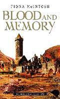 Blood & Memory Quickening 02 Uk