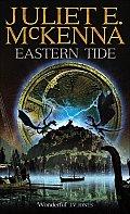 Eastern Tide